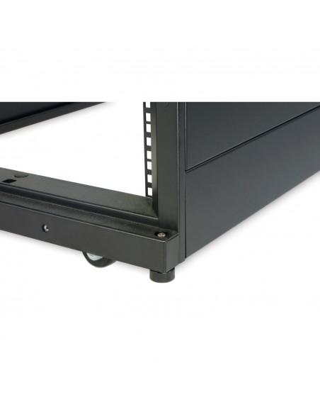 apc-ar3100-42u-itseseisova-teline-musta-10.jpg