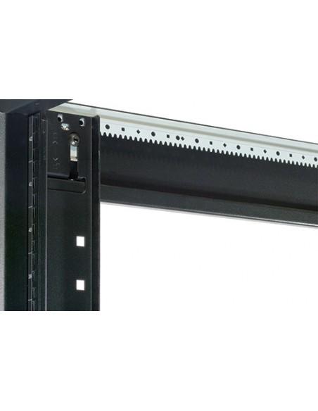 apc-netshelter-sx-42u-freestanding-rack-black-13.jpg