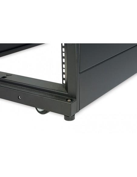 apc-netshelter-sx-42u-freestanding-rack-black-14.jpg