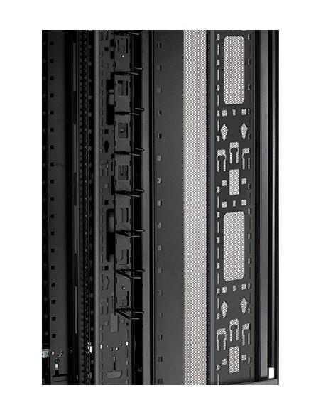 apc-netshelter-sx-42u-freestanding-rack-black-27.jpg