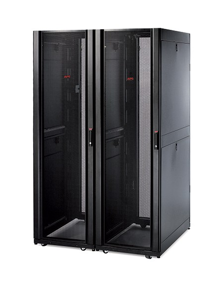 apc-netshelter-sx-42u-freestanding-rack-black-32.jpg