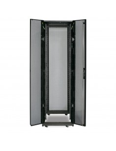 apc-ar3100x609-rack-42u-frist-ende-svart-1.jpg