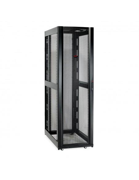 apc-ar3100x609-rack-cabinet-42u-freestanding-black-2.jpg
