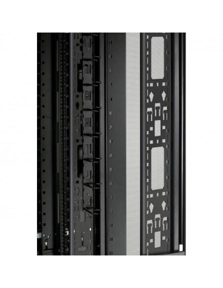 apc-ar3100x609-rack-cabinet-42u-freestanding-black-4.jpg