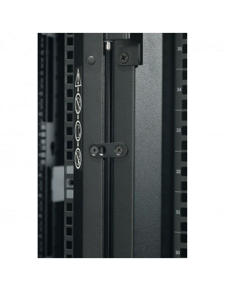 apc-ar3100x609-rack-cabinet-42u-freestanding-black-13.jpg