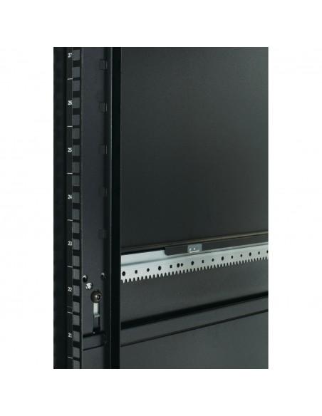 apc-ar3100x609-palvelinteline-42u-itseseisova-teline-musta-14.jpg