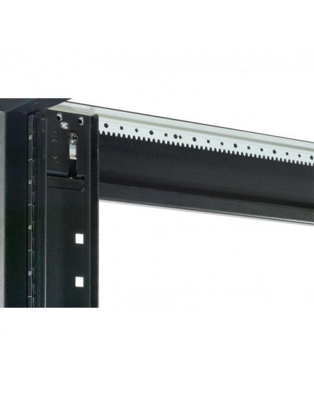 apc-ar3100x609-palvelinteline-42u-itseseisova-teline-musta-15.jpg