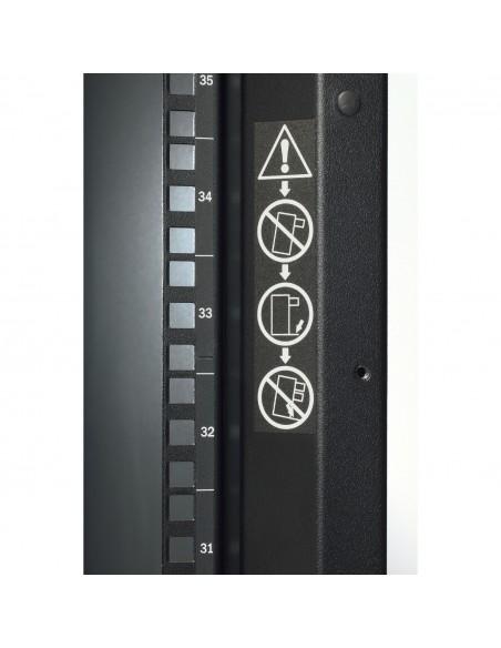 apc-netshelter-sx-42u-freestanding-rack-black-7.jpg