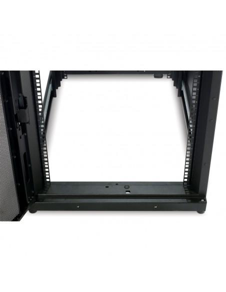 apc-netshelter-sx-42u-freestanding-rack-black-15.jpg