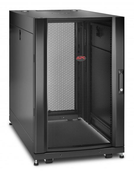 apc-netshelter-sx-18u-freestanding-rack-black-2.jpg