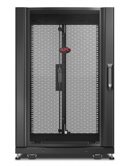 apc-netshelter-sx-18u-freestanding-rack-black-3.jpg