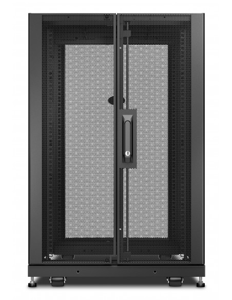 apc-netshelter-sx-18u-freestanding-rack-black-4.jpg