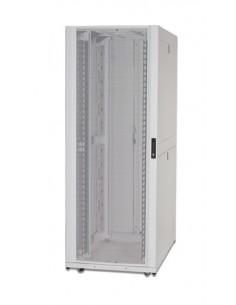 apc-netshelter-sx-42u-freestanding-rack-grey-1.jpg