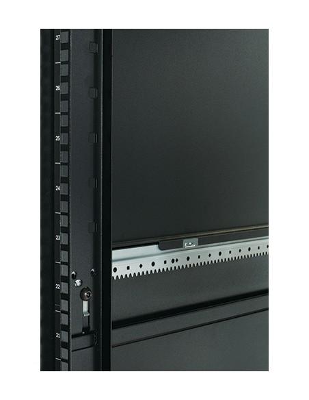 apc-netshelter-sx-48u-black-12.jpg