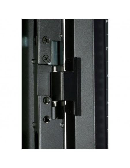 apc-ar3150-42u-frist-ende-rack-svart-14.jpg