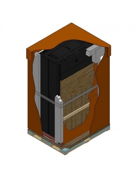 apc-netshelter-sx-42u-frist-ende-rack-svart-3.jpg