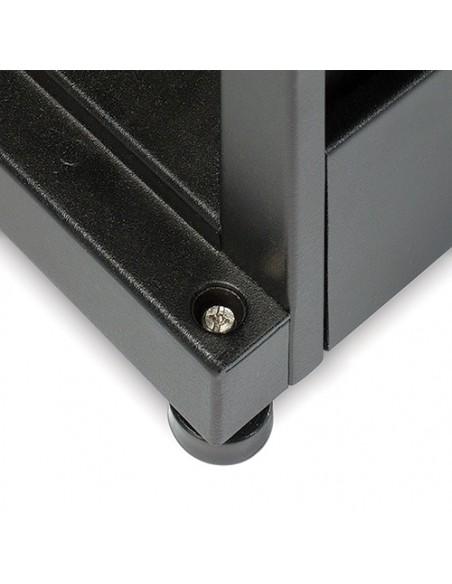 apc-netshelter-sx-42u-frist-ende-rack-svart-9.jpg