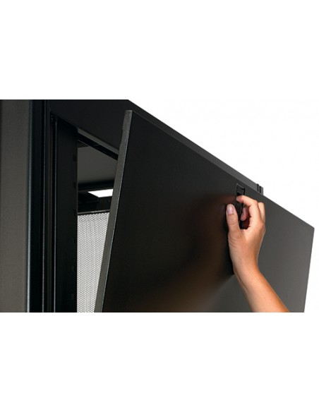 apc-netshelter-sx-42u-freestanding-rack-black-10.jpg
