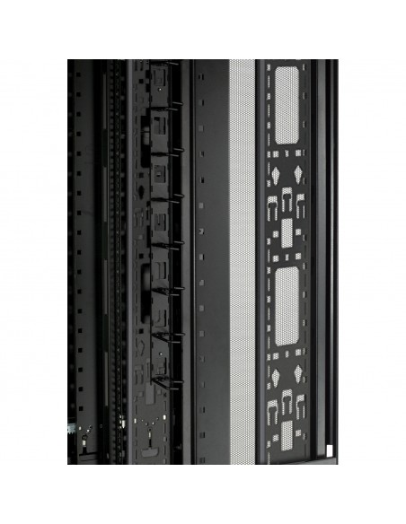 apc-netshelter-sx-42u-frist-ende-rack-svart-16.jpg