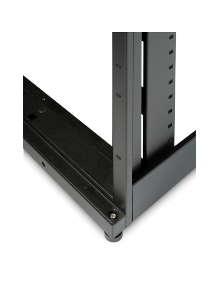 apc-netshelter-sx-42u-freestanding-rack-black-23.jpg