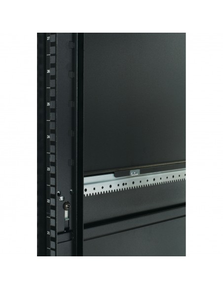 apc-netshelter-sx-42u-freestanding-rack-black-26.jpg