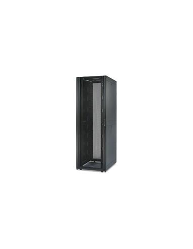 apc-netshelter-sx-48u-750mm-wide-x-1070mm-deep-enclosure-itseseisova-teline-musta-1.jpg