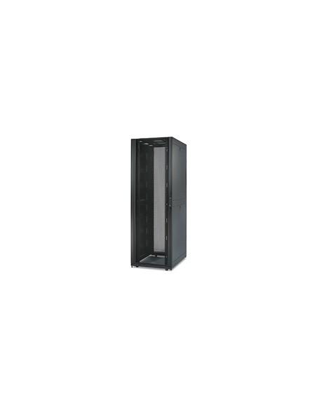 apc-netshelter-sx-48u-750mm-wide-x-1070mm-deep-enclosure-freestanding-rack-black-1.jpg