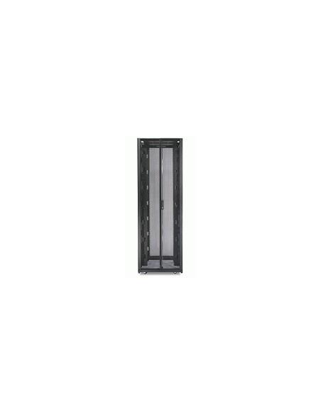apc-netshelter-sx-48u-750mm-wide-x-1070mm-deep-enclosure-itseseisova-teline-musta-2.jpg