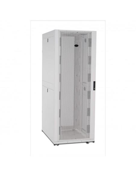 apc-netshelter-sx-42u-freestanding-rack-grey-2.jpg