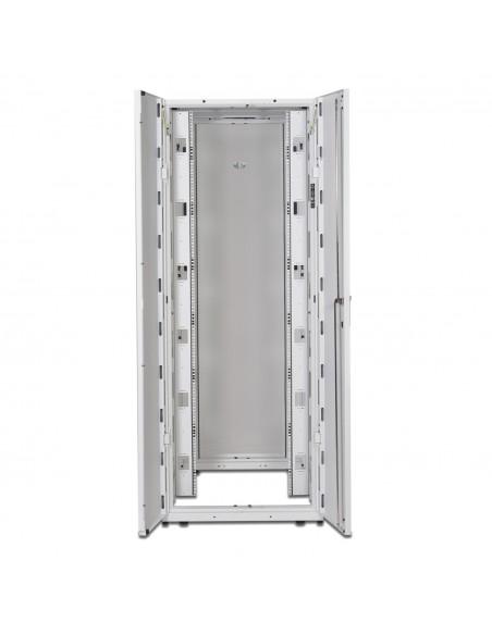 apc-netshelter-sx-42u-freestanding-rack-grey-4.jpg