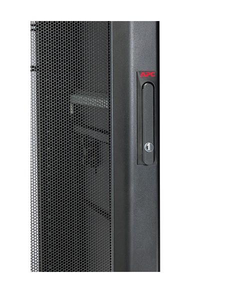 apc-netshelter-sx-42u-frist-ende-rack-svart-11.jpg