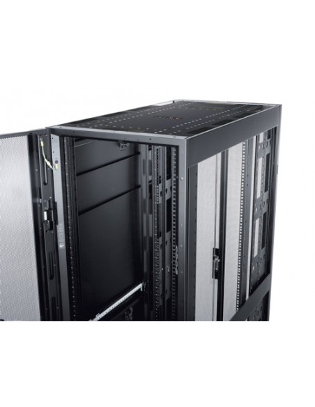 apc-netshelter-sx-42u-freestanding-rack-black-18.jpg