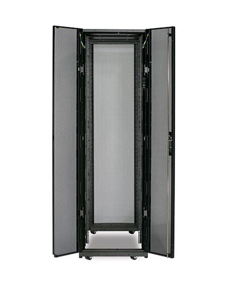 apc-netshelter-sx-42u-frist-ende-rack-svart-22.jpg
