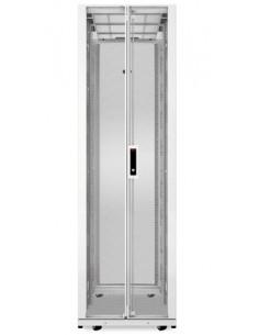 apc-ar3300w-rack-cabinet-white-1.jpg