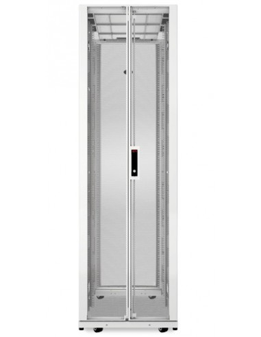 apc-ar3300w-rack-vit-1.jpg