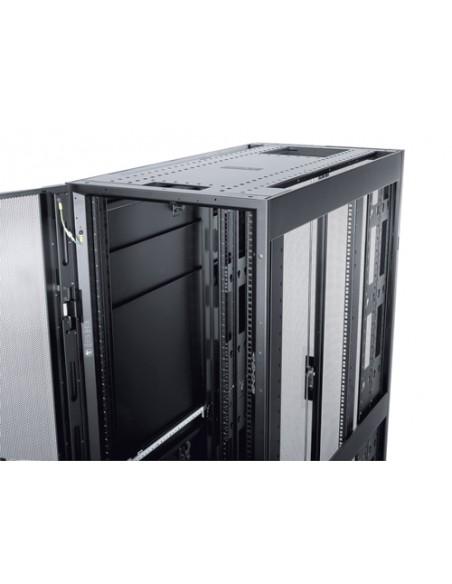 apc-netshelter-sx-48u-itseseisova-teline-musta-5.jpg