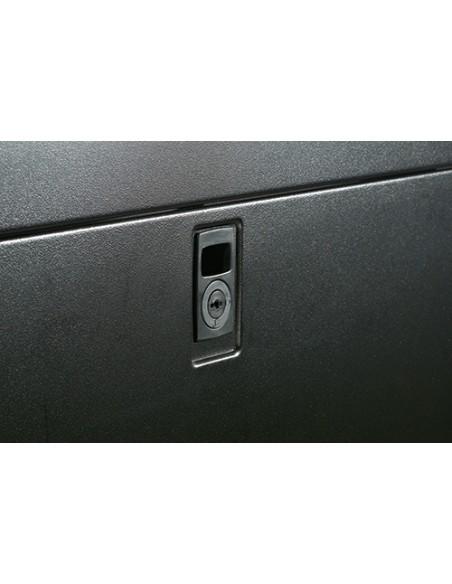 apc-netshelter-sx-48u-freestanding-rack-black-8.jpg