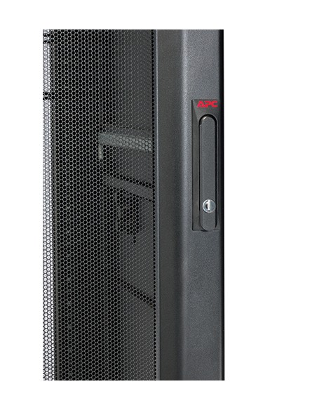 apc-netshelter-sx-48u-freestanding-rack-black-10.jpg