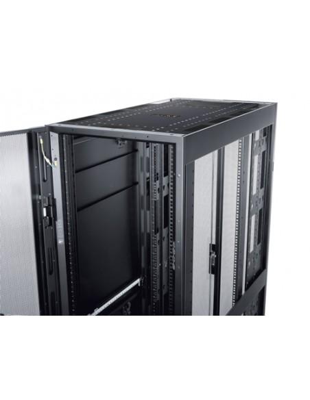 apc-netshelter-sx-48u-freestanding-rack-black-15.jpg