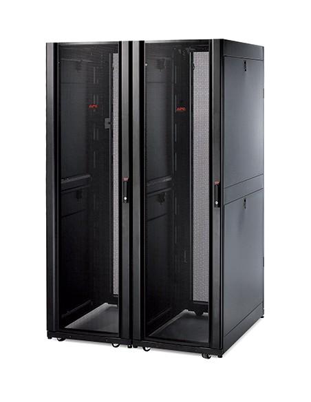 apc-netshelter-sx-48u-freestanding-rack-black-18.jpg
