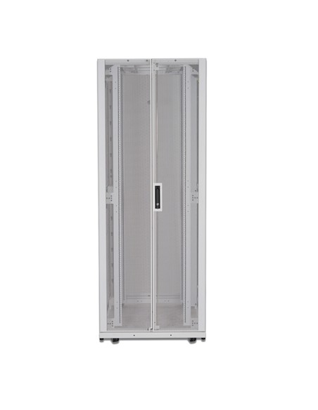 apc-ar3340g-rack-cabinet-42u-freestanding-grey-4.jpg