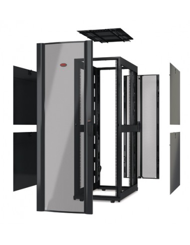 apc-ar3350x617-rack-cabinet-42u-freestanding-black-1.jpg