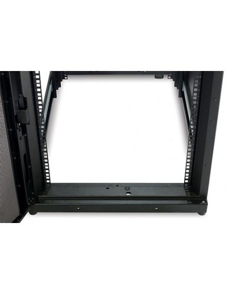 apc-netshelter-sx-48u-frist-ende-rack-svart-3.jpg