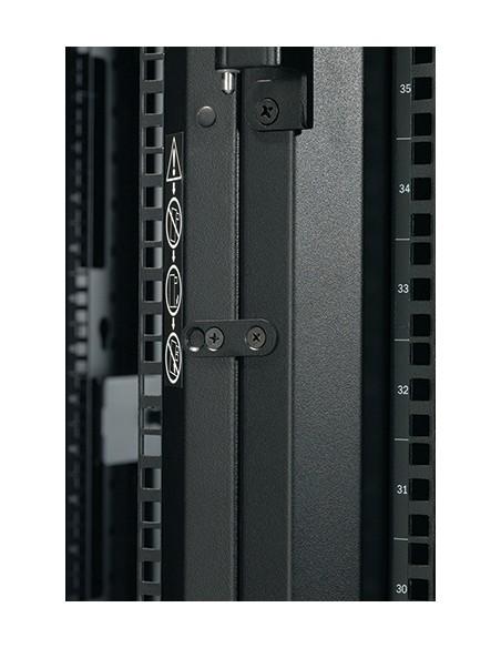 apc-netshelter-sx-48u-freestanding-rack-black-13.jpg
