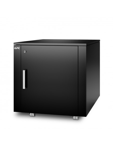 apc-netshelter-cx-mini-12u-itseseisova-teline-musta-3.jpg