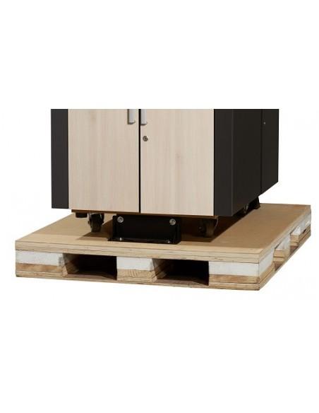 apc-netshelter-cx-18u-freestanding-rack-grey-oak-2.jpg