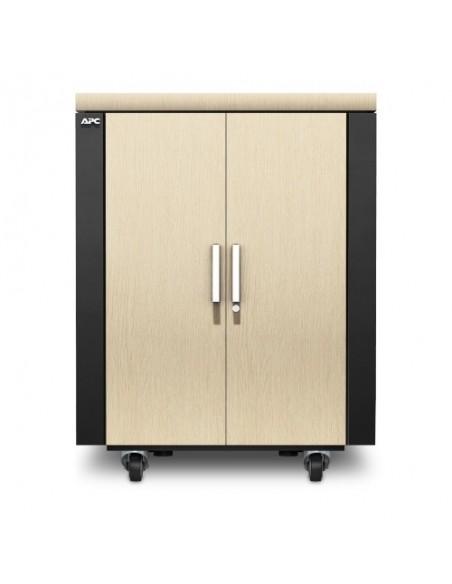apc-netshelter-cx-18u-freestanding-rack-grey-oak-4.jpg