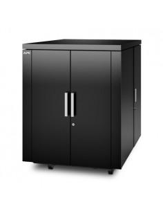 apc-netshelter-cx-18u-freestanding-rack-black-1.jpg