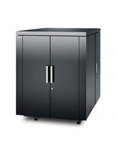 apc-netshelter-cx-18u-freestanding-rack-grey-1.jpg