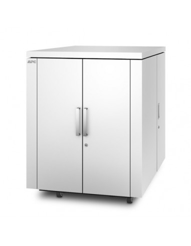 apc-netshelter-cx-18u-freestanding-rack-white-1.jpg